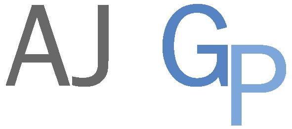 AJ Generalplaner GmbH